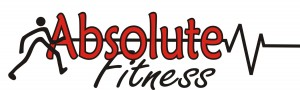 absolute_fitness_logo_red_(1)