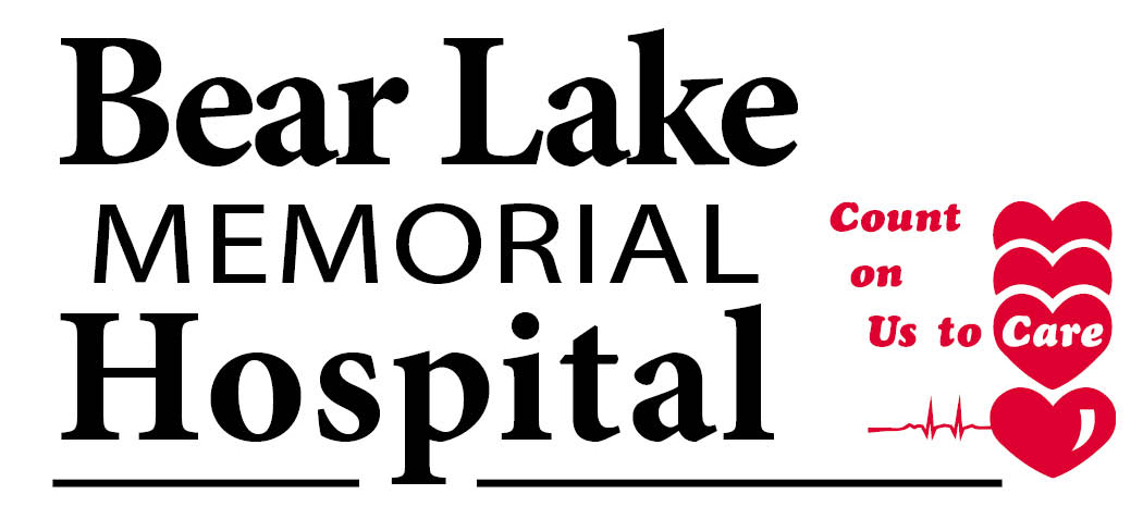 Jobs Bear Lake Memorial Hospital