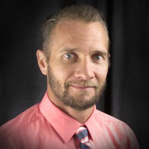 Trevor Jacobson, M.D.